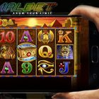 Link Alternatif Joker123 Online Gaming Judi Slot Apk