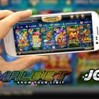 Download Apk Joker123 Mobile Gaming Online Terbaru
