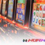 SLOT GAME JOKER123 APK TERBAIK HANYA DI NORMALBET