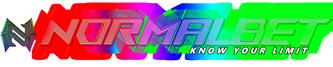 NORMALJOKERONLINE Link Alternatif JOKER123 GAMING Resmi Terpercaya Di Asia Terutama Indonesia Yang Juga Menyediakan Platform Game VIVOSLOT Dan FAFASLOT.